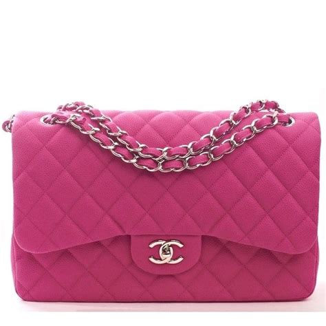 Chanel Chevron Cevron Tas Jelly Matte Sling Bag 22cm 1 90 best accessorize images on handbags backpacks and bags