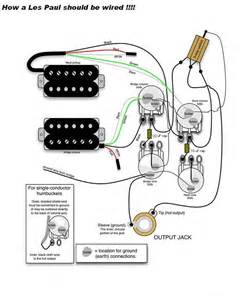 wiring diagram for paul reed smith guitars wiring automotive wiring diagram