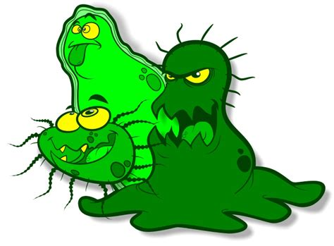 cartoon film about germs germs free download clip art free clip art on