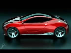 audi supercar concept wallpapper car modification