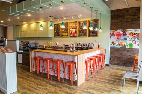 new year restaurant island tropical smoothie cafe continues northeast expansion with
