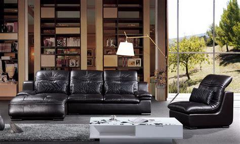 divani a poco prezzo on line divano ad angolo in pelle acquista a poco prezzo divano ad