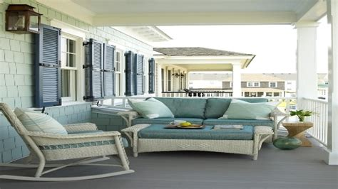 beach house living room furniture beach themed living room furniture beach cottage living