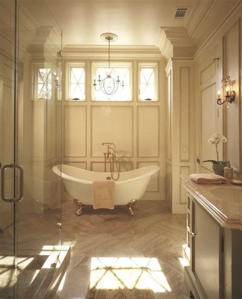 english country bathroom english country waterfront traditional bathroom