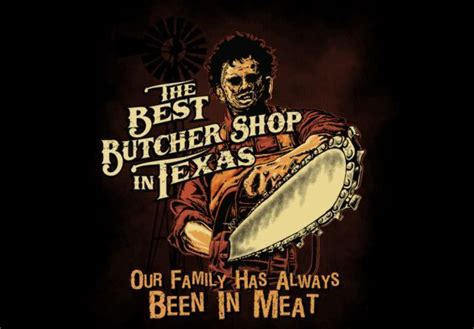 Texas Chainsaw Massacre Meme - 84 best images about leatherface on pinterest chain saw