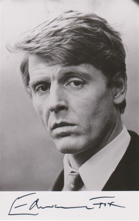 fox actors family tree the 25 best edward fox actor ideas on pinterest edward