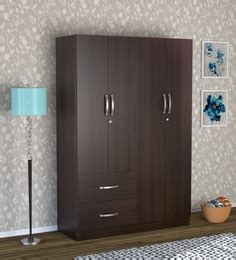 wardrobe buy wooden almirahs wardrobes