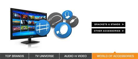 tvs audio home theatre  kenya buy    shop
