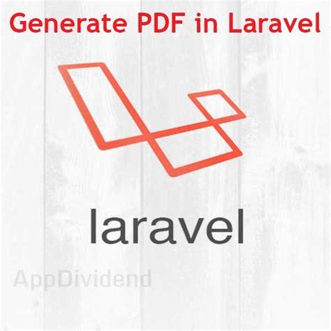 tutorial laravel 5 pdf laravel 5 middleware tutorial with an exle