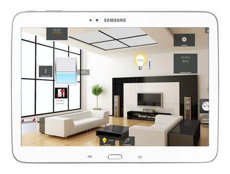 erm enocean smart home