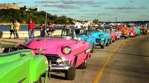 cuba now in photos this is cuba today hlntv com