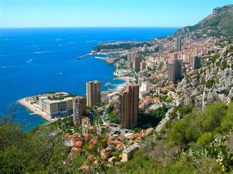 фото монако от туристов на 171 тонкостях туризма 187 страница 3 - 1291485791 Sur La Route D Opar