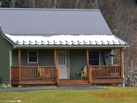 Pennsylvania Grand Cabins by Cabins In The Of The Pa Grand Homeaway