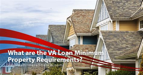 va loan house requirements va loan house inspection requirements 28 images va home inspection requirements
