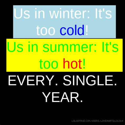 funny hot weather quotes for facebook too hot for facebook tumblr www pixshark images