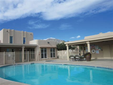 appartments in el paso north hills village el paso tx apartment finder