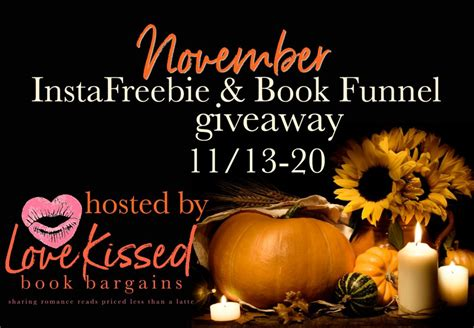 November Giveaway - november giveaway and free reads author ja nese dixon