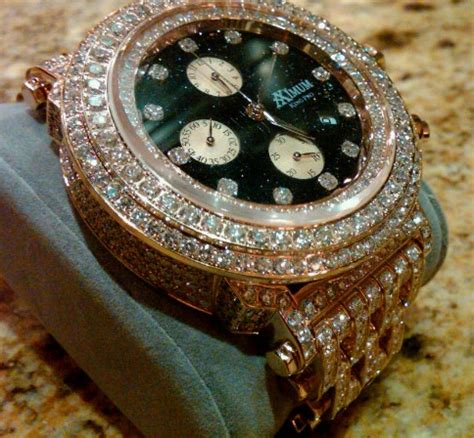 mayweather watch collection floyd mayweather jr s watch collection