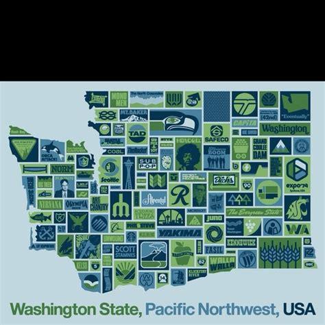 pacific northwest design 745 best usa images on pinterest