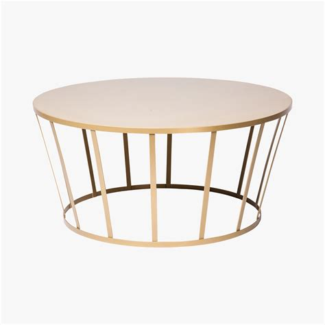 designers table 49 tables basses designs