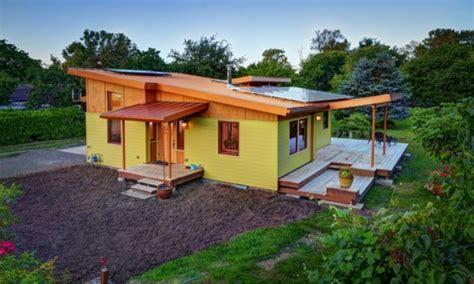living in 1000 square feet senior living floor plans 800 sq ft 800 sq ft small house
