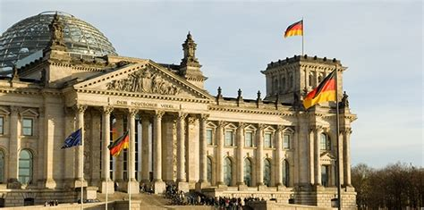 consolato di germania germania passaporto cittadinanza italiana