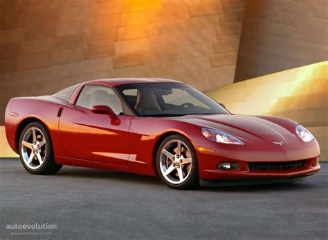 hair styles for convertible cars chevrolet corvette c6 coupe specs 2004 2005 2006 2007