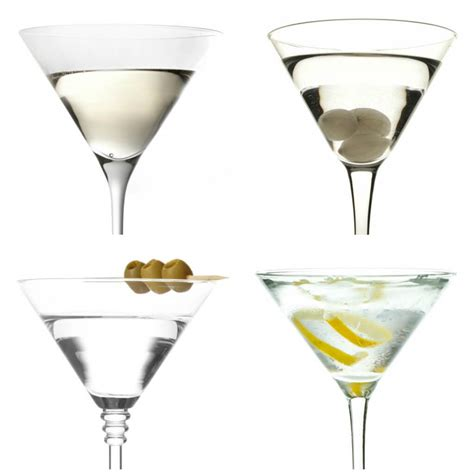 gin martini stirred archives the gin