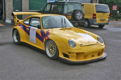 porsche 993 rsr 1994 porsche 993 rsr ct racing ltd