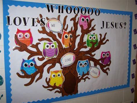 Sunday School Decorations by Best 25 Sunday School Rooms Ideas On Sunday