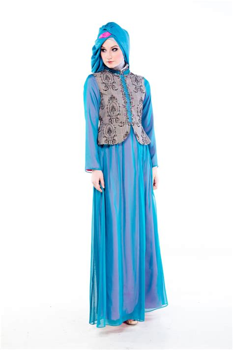 desain baju volly terbaru 2015 koleksi model baju muslim terbaru shafira 2016