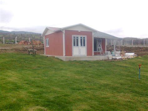 inexpensive green homes green modular housing environmentally friendly eco