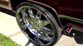 Truck Rims On Craigslist Craigslist Used On Rims Autos Weblog