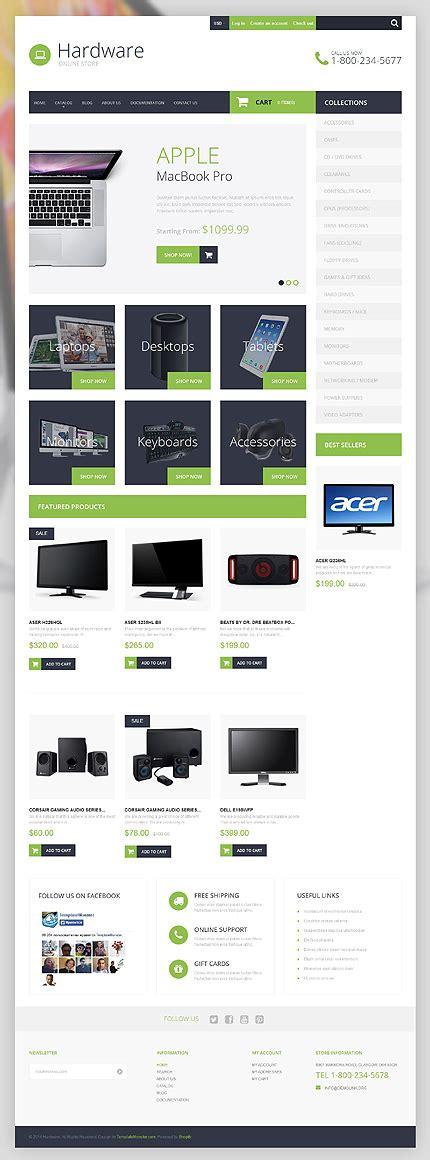 Template 51871 Ensegna Themes Shopify Faq Template