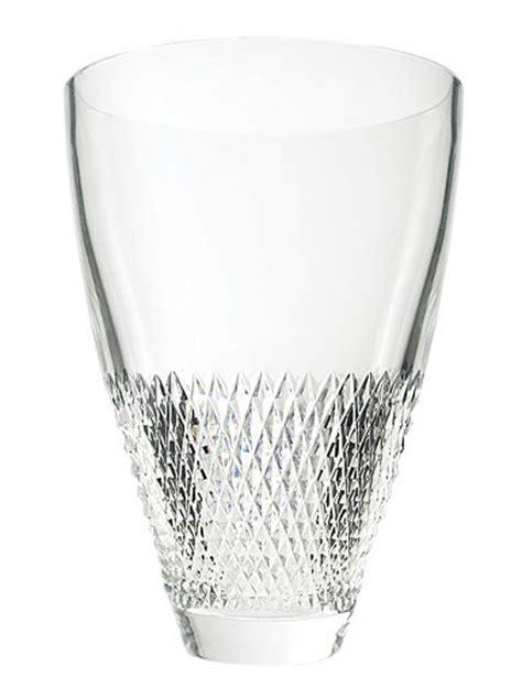 Rocha Waterford Vase by Waterford Rocha Lume Bouquet Vase