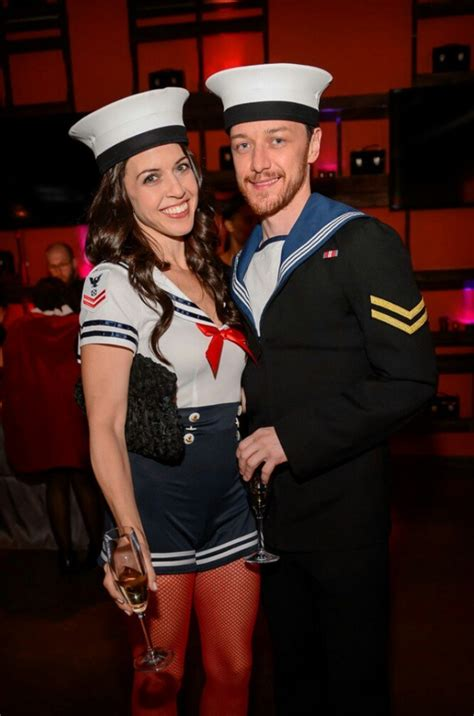 james mcavoy lisa liberati james mcavoy found a replacement for ex wife ayresearch