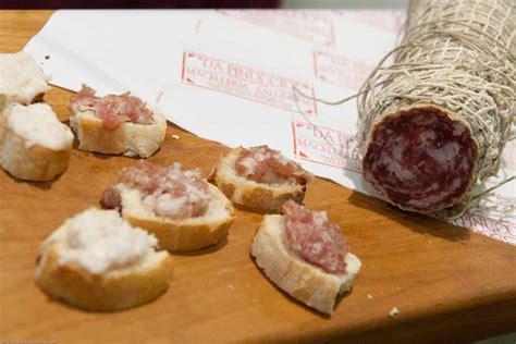 cucina della lombardia gourmarte le eccellenze gastronomiche della lombardia
