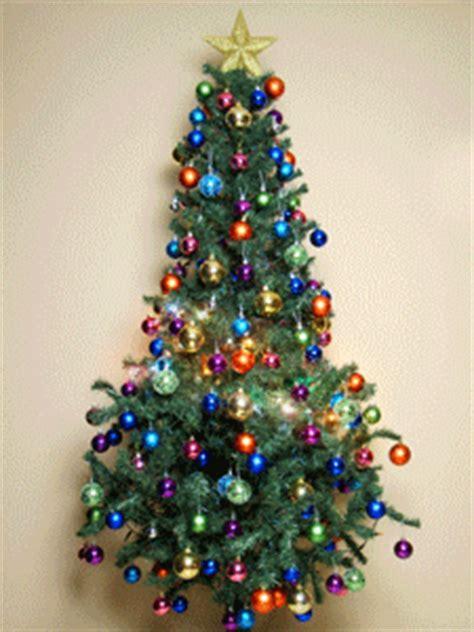 que signica el arbol de navidad 193 rbol de navidad la enciclopedia libre