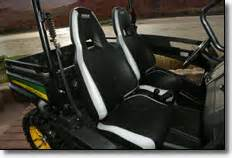 2013 john deere gator rsx 850i utv specifications