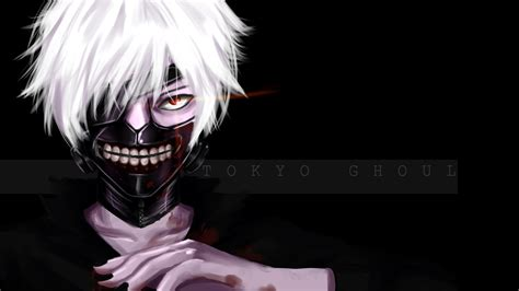 wallpaper anime facebook tokyo ghoul wallpapers pictures images