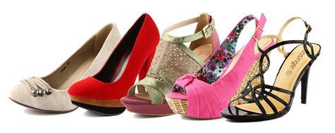 imagenes hermosas de zapatos zapatos para verano 1001 consejos