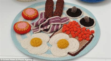 The Stuff You Can Knit by Why I M Nuts About Knitting As The Mail Gives Away A
