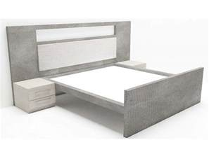 Where To Buy King Size Bed In Singapore Buy Singapore Orchid King Size Bed With Laminate Finish