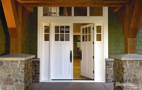 doors with skylights windows doors skylights hardware economy lumber company