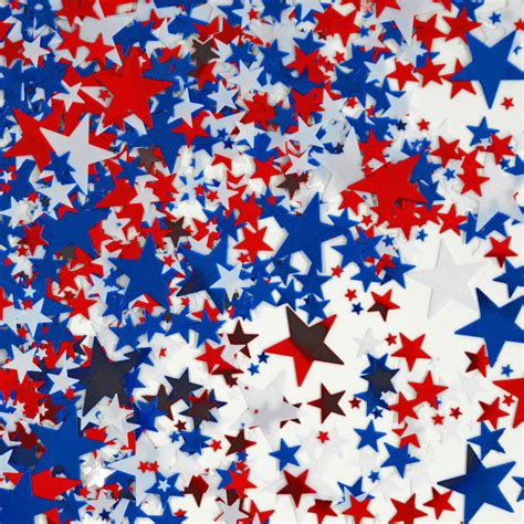 film blue red white free red white and blue stars download free clip art