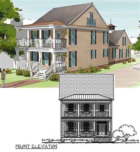 3 story beach house plans 3 story shingled beach house plan 31508gf 2nd floor