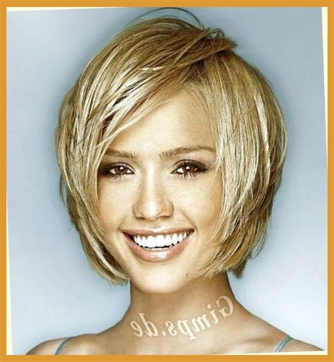 long bob for heavy face best hairstyles for women with heavy faces