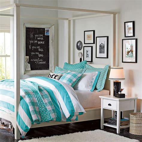 teenage girl beds bedroom ideas canopy bed with contemporary design