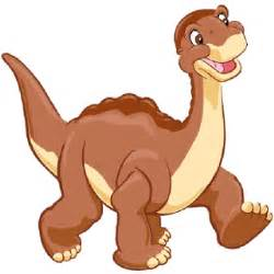 funny dinosaurs cartoon animal images