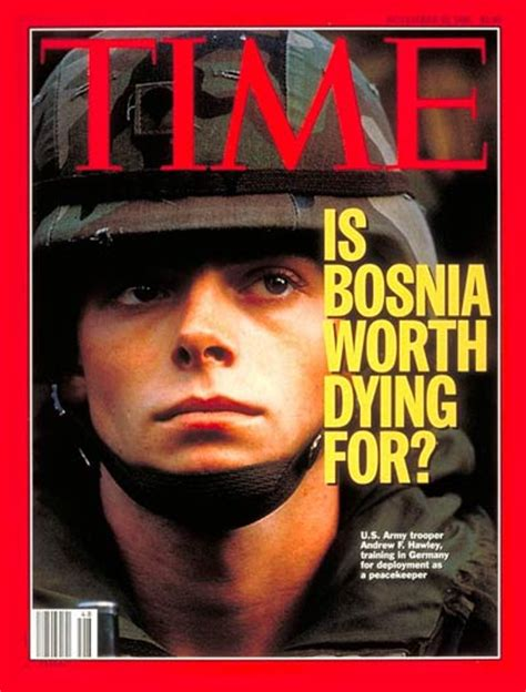 christopher reeve time magazine time magazine u s edition november 27 1995 vol